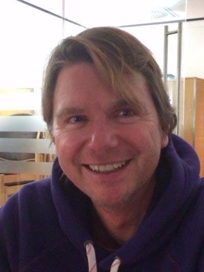 Jochen Augustin