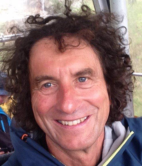 Thomas Wildenmann